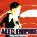 Alec Empire - TheDestroyer